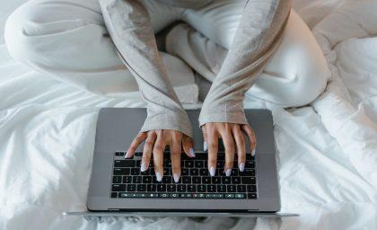 Verso la flessibilità: pareri autorevoli su una nuova concezione di lavoro