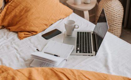 Come creare un ambiente di lavoro ideale