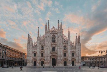 Flexworking, tra i coworking di qualità nel Comune di Milano